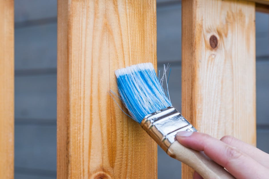 Factors to Put Into Consideration When Hiring a Painting Company